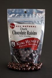 kh-natural2-3756